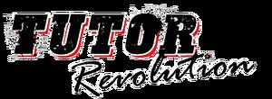 Tutor Revolution
